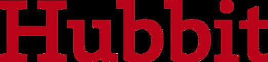 Hubbit 開発者ブログ
